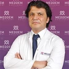 Yusuf Akdeniz