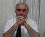 Yusuf Bayraktar