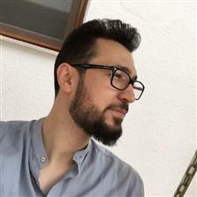 Yusuf Karaer
