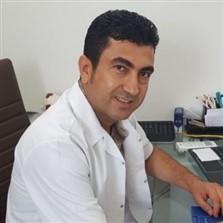 Yusuf Karataş