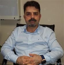 Yusuf Kavukçu