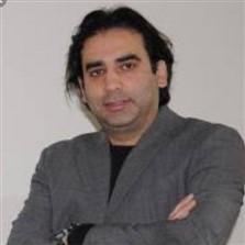 Yusuf Kavun