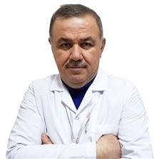 Yusuf Kaynar