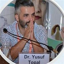 Yusuf Topal