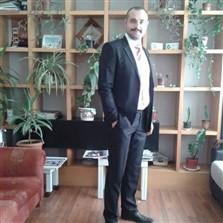 Yusuf Yaşar