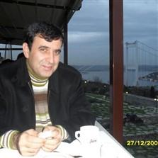 Zafer Aksoy