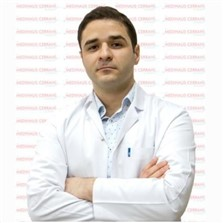 Zaur Zakiev