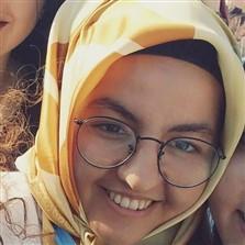 Zehra Cabir