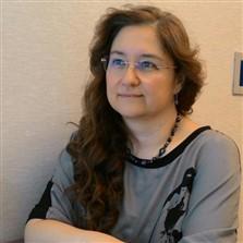 Zeynep Gül Hallaçoğlu