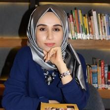 Zeynep Kilit