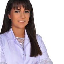Zeynep Korkmaz
