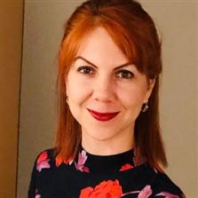Ziliha Uluboy