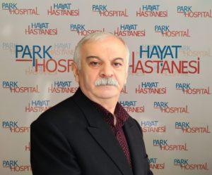 Ziya Köylüoğlu