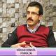 ÇOCUĞA ÖLÜMÜ NASIL ANLATABİLİRİZ-2