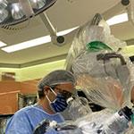 Omurga Cerrahisinde minimal invaziv yaklaşımlar