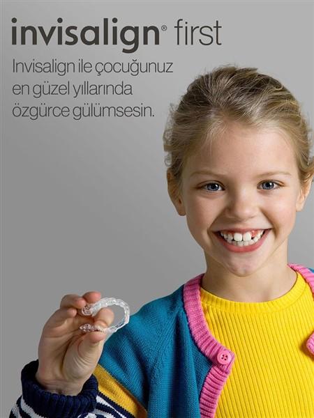 Ortodonti veya ortodontik tedavi nedir?