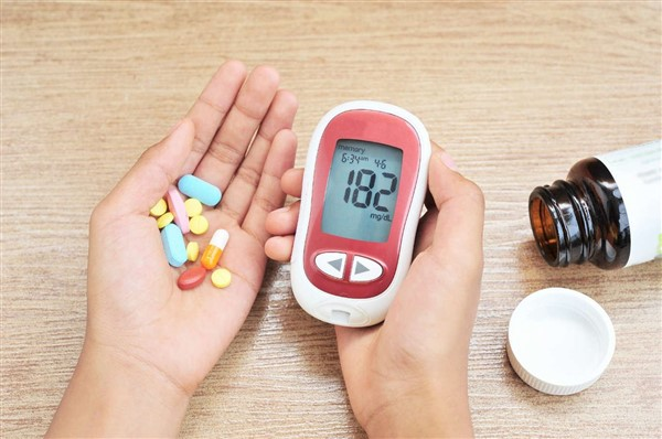 Şeker Hastalığı Belirtileri Nelerdir?