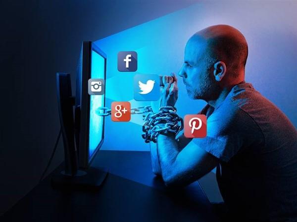 Sosyal Medya Bağımlılığı ve Çözüm Önerileri