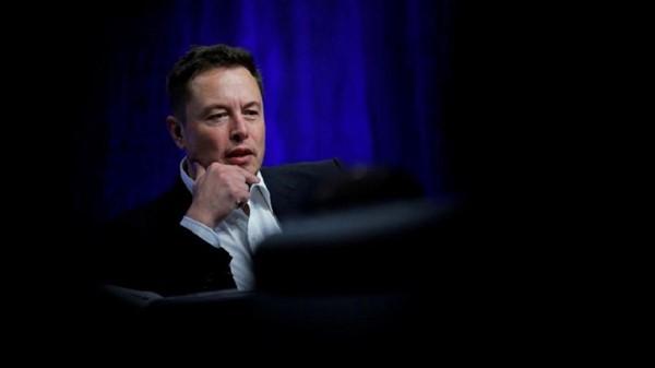 Teslanın Kurucusu Elon Musk'tan Covid-19 aşısı kararı